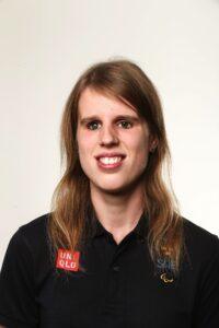 Viktoria Karlsson, längdhopp